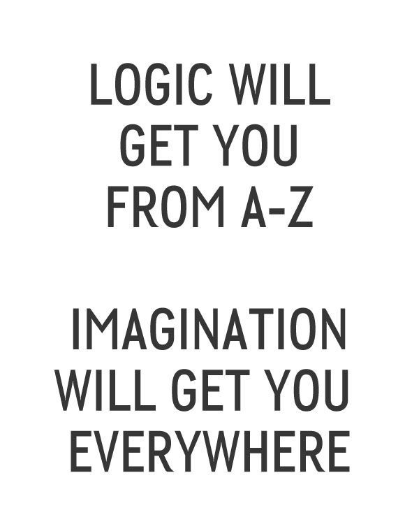welcome-quotes-positive-best-sayings-logic