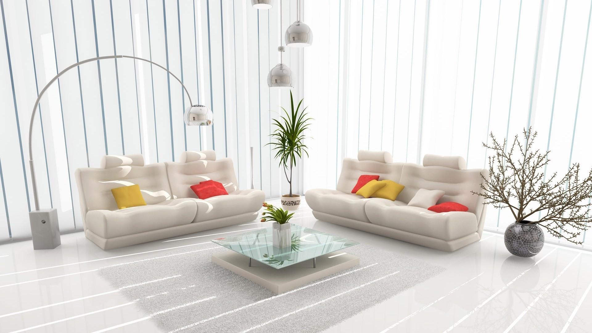 white-living-room-4216
