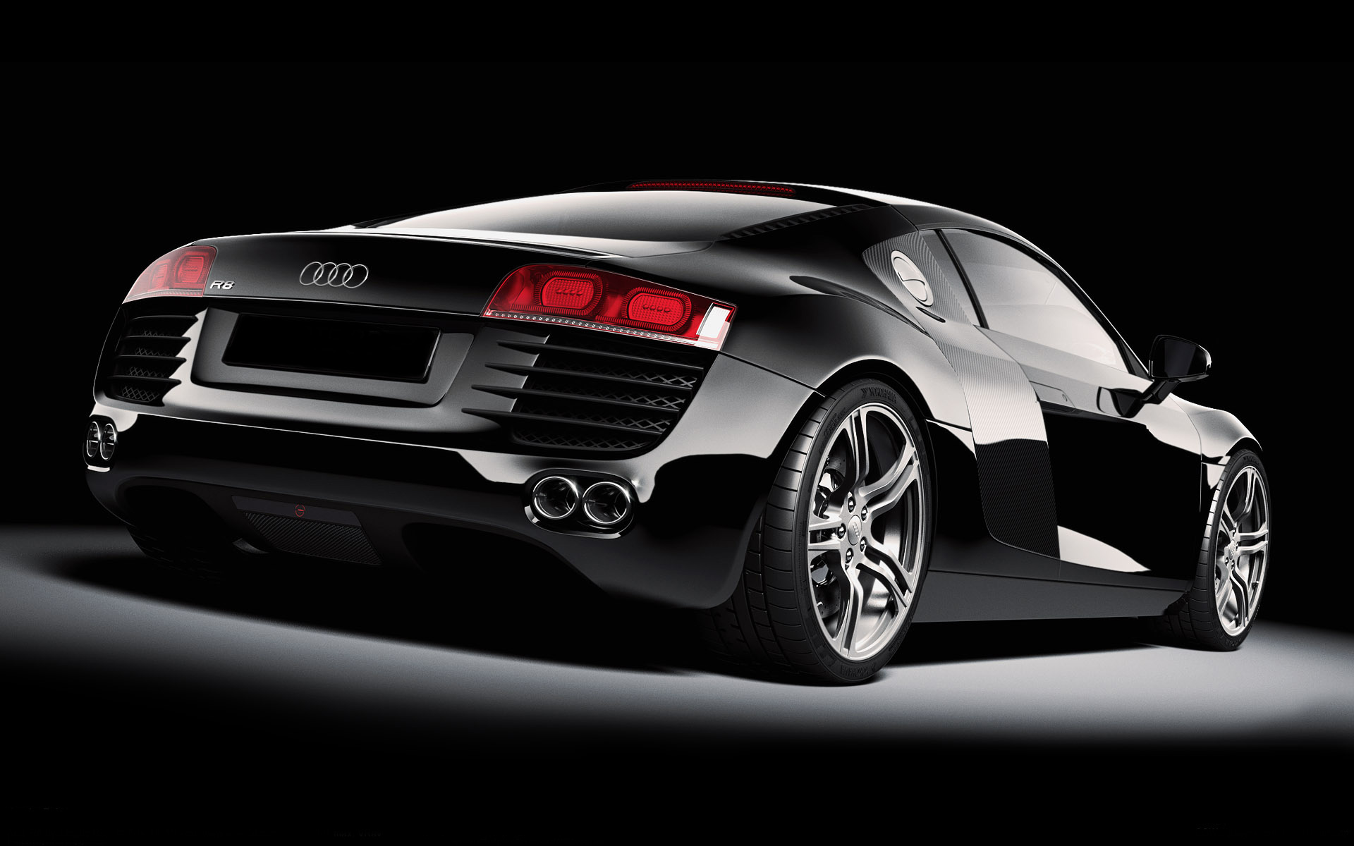 Images Of Audi Cars audi car images