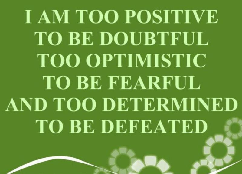 25-I-am-too-Positive-Positive-Quotes