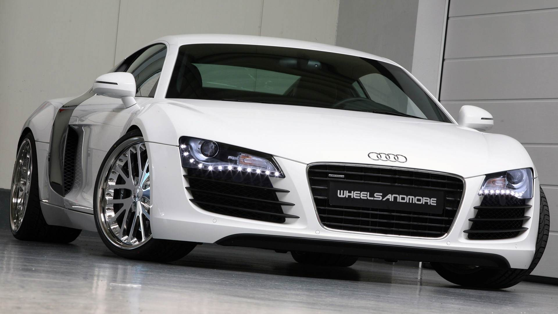Audi-cars-wallpaper-121