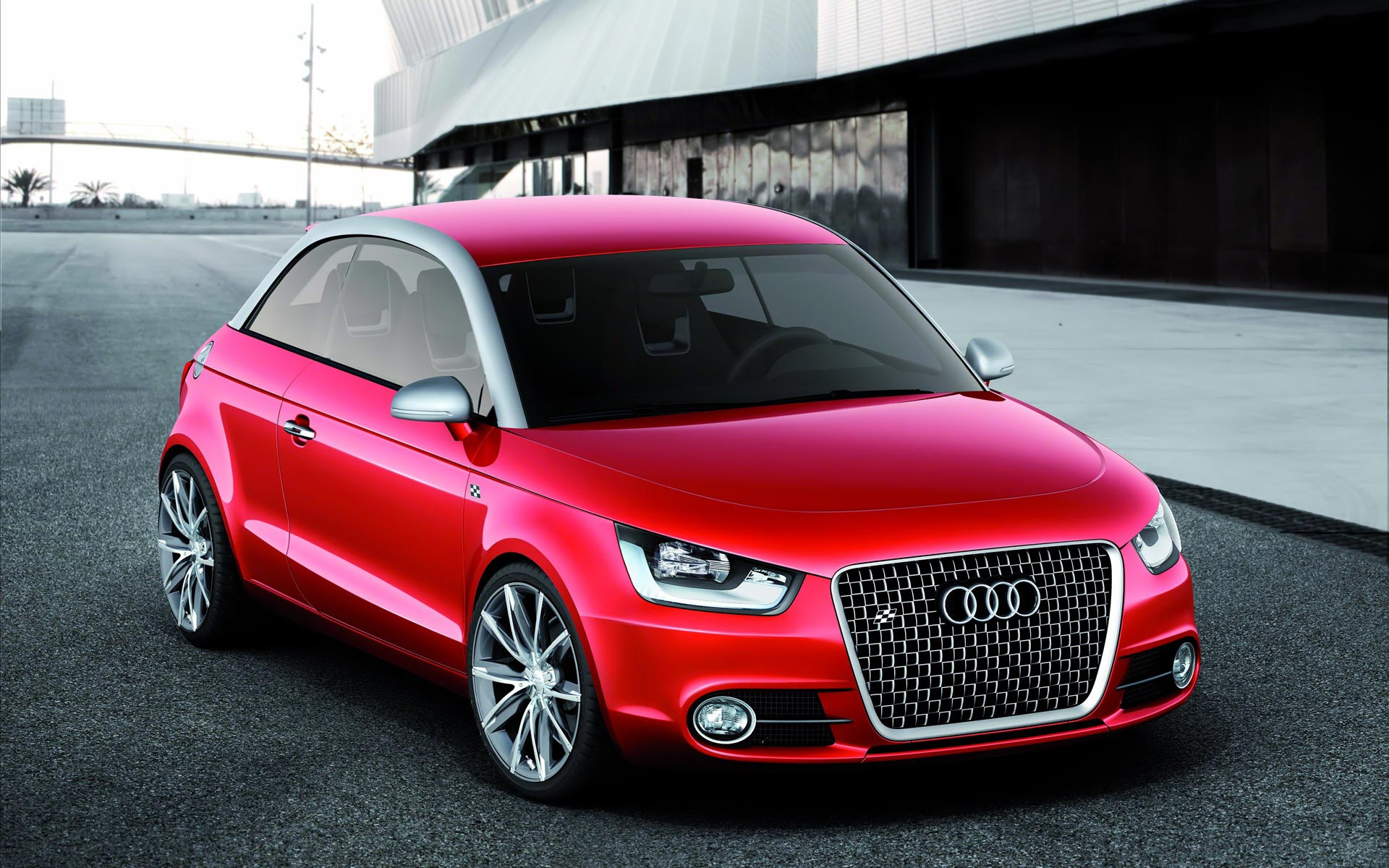 Audi Car Images And Wallpapers – The WoW Style