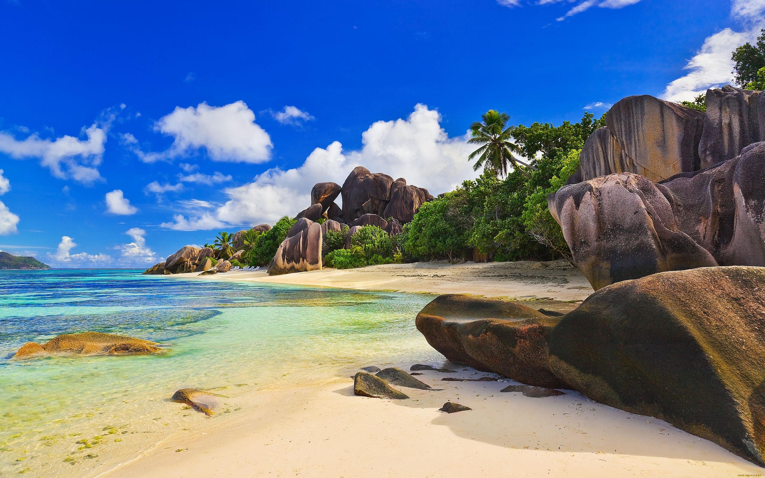 Beautiful-Beach-Maldives
