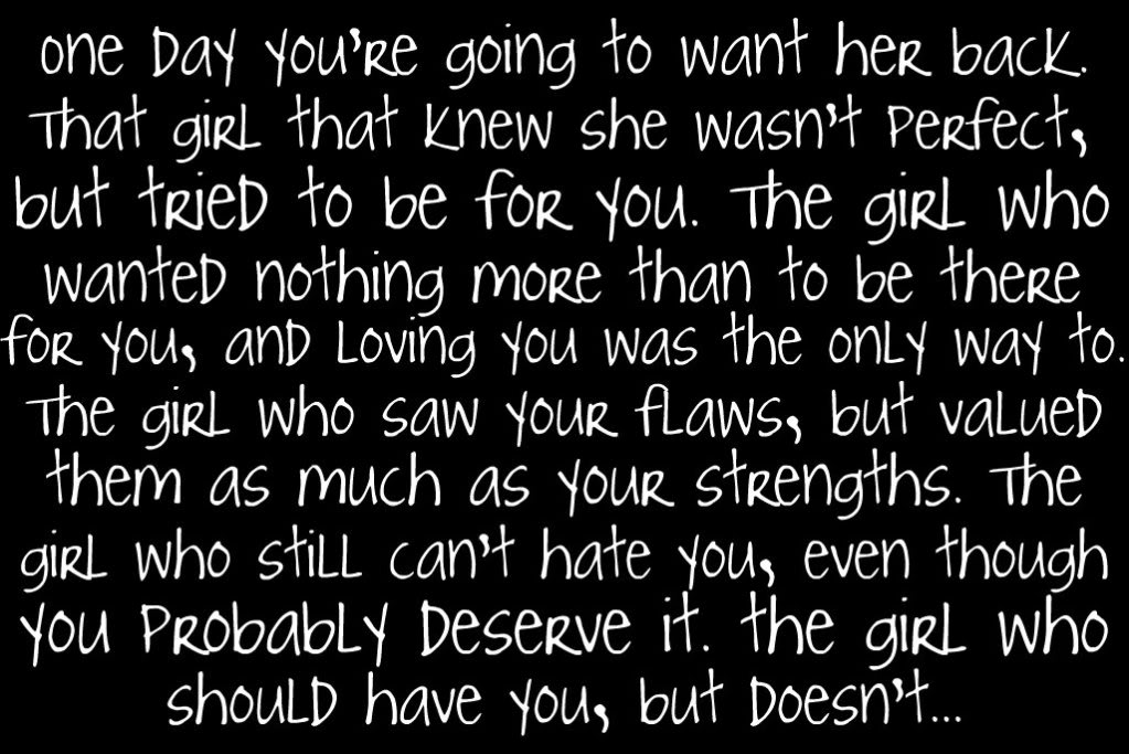 Break-Up-Quotes-39