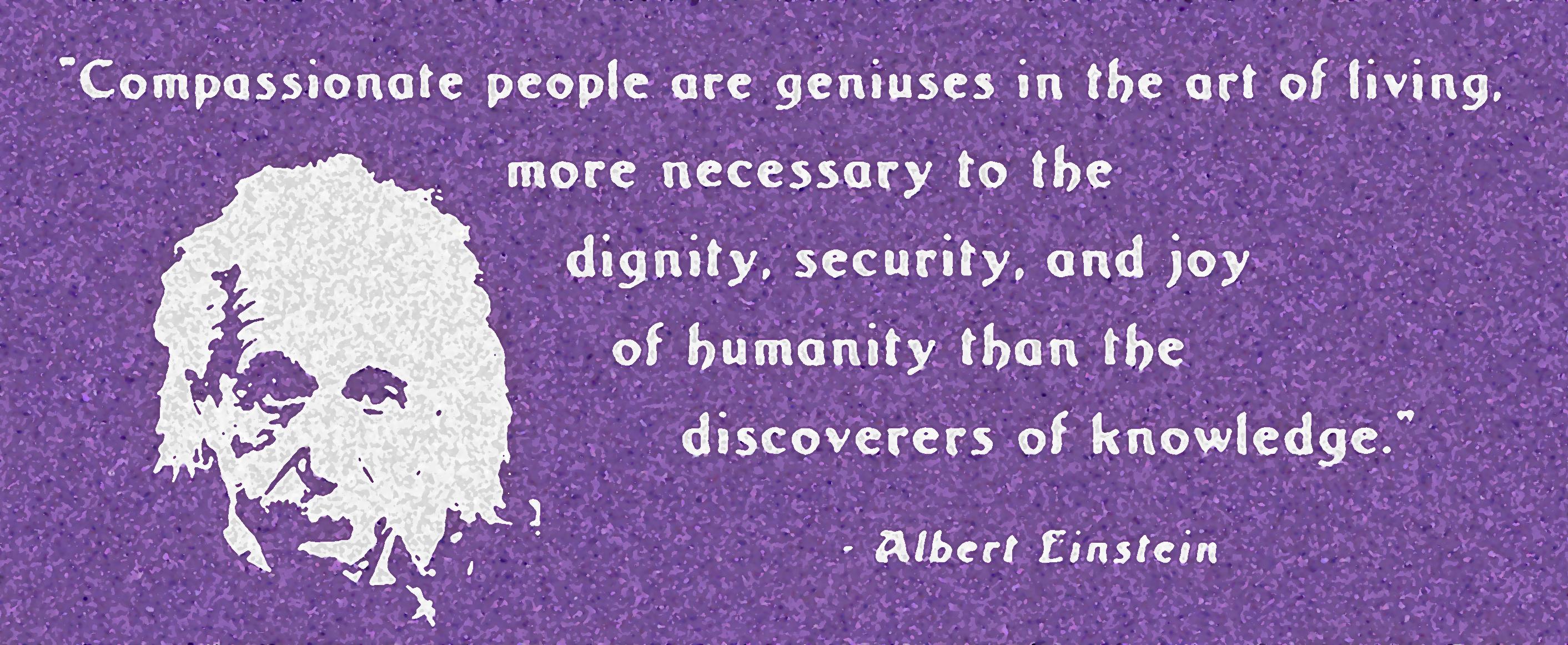 Einstein-quote-8m