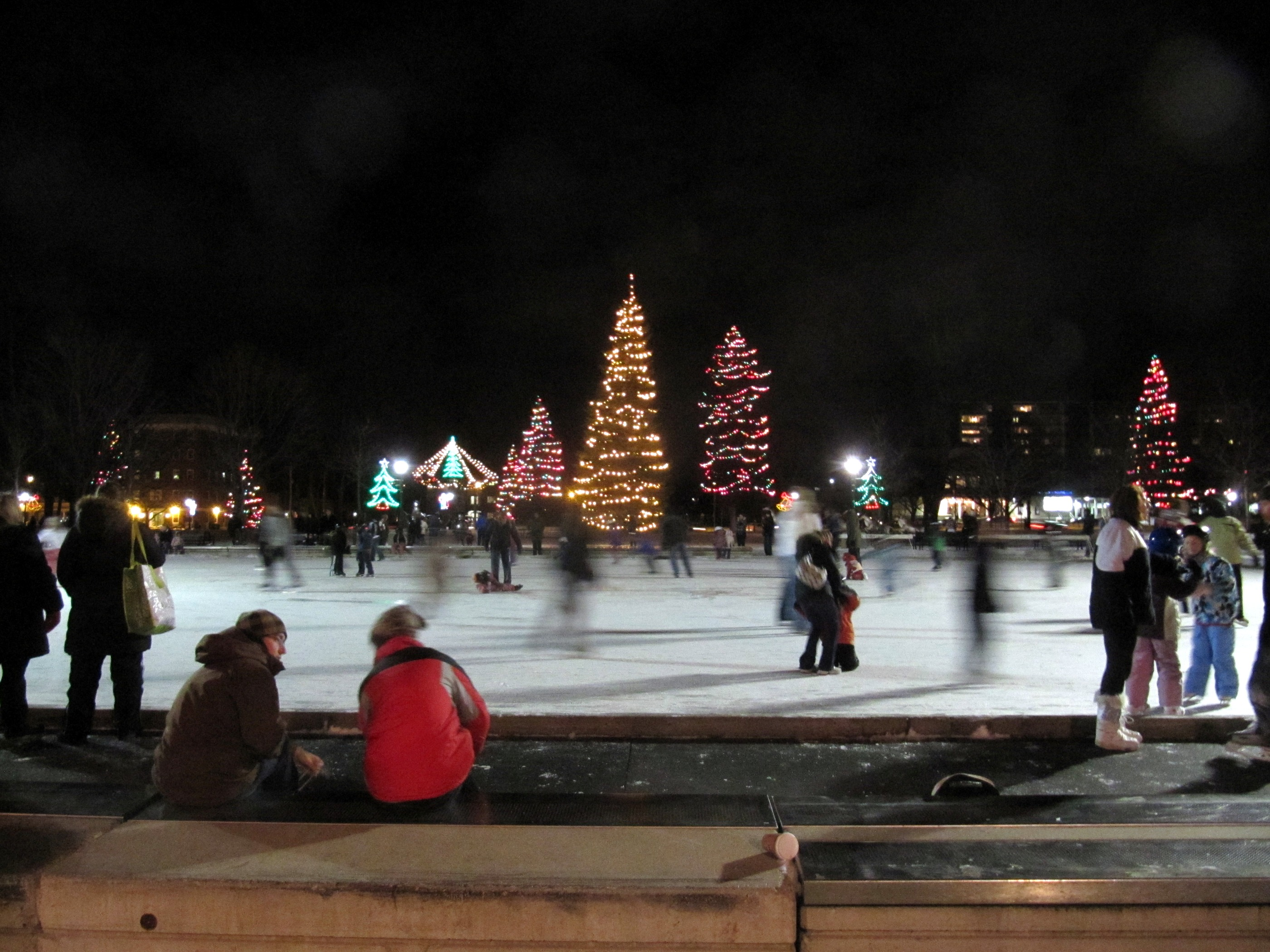 Ice_skating_London_Ontario_2010