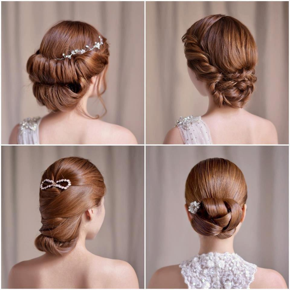 Korean-Simple-Hairstyle
