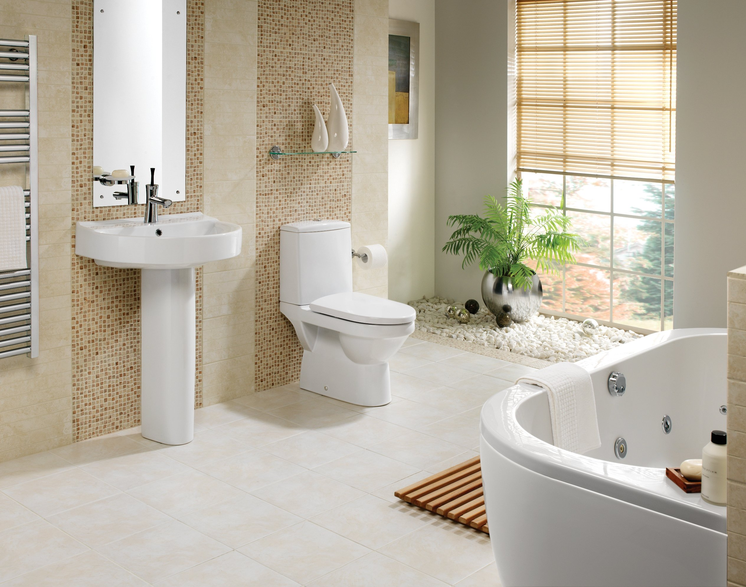 bathroom designer 33 modern bathroom design for your home the wow style 6065