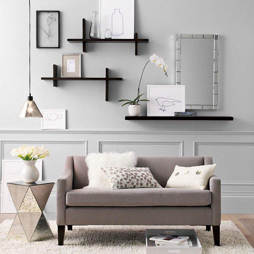 Modular-Shelf-Wall-Decor-Furniture