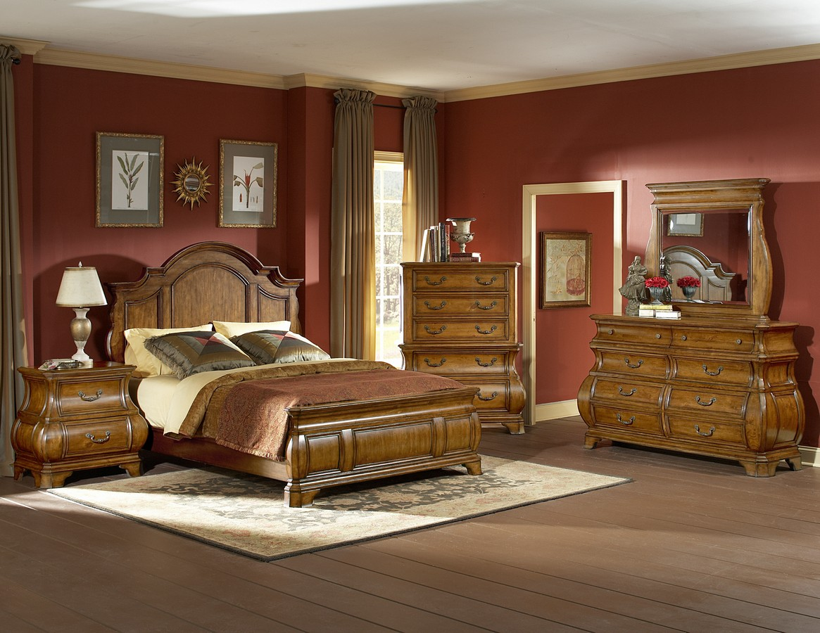 traditional bedroom design 25 traditional bedroom design for your home 13565