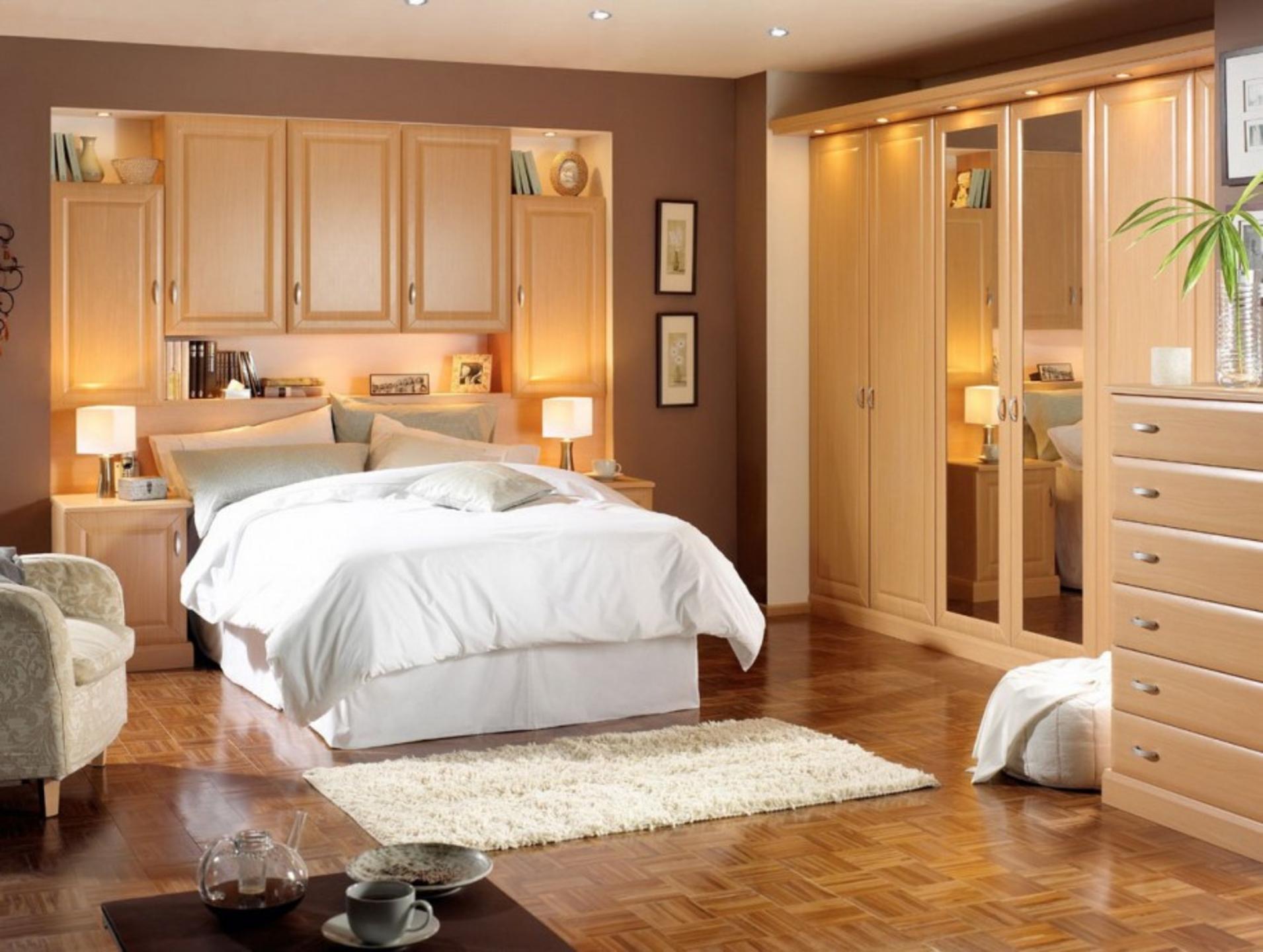 Traditional-bedroom-interior-design-4