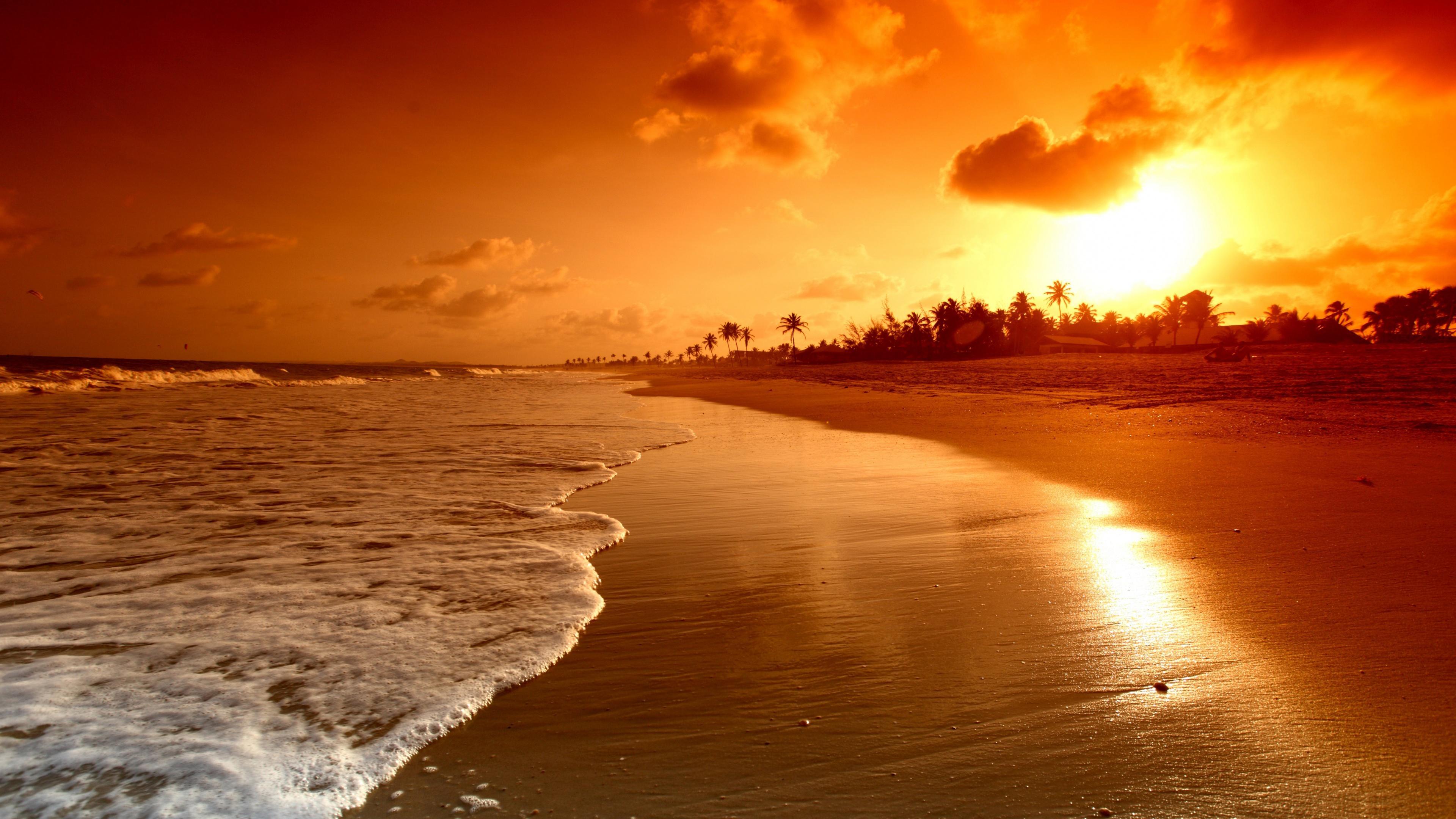 a-beautiful_beach-1569359