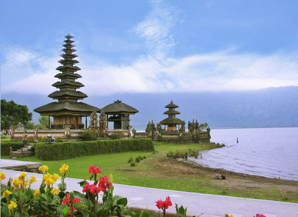 Explore The Beauty Of Caribbean: Must Visit Bali For Your Honeymoon