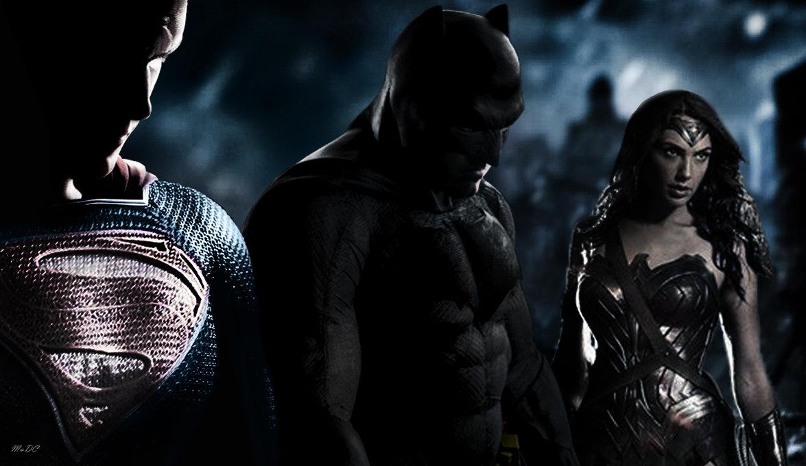 batman-v-superman-dawn-of-justice-cyborg-turning-evil-an-amazing-batman-vs-superman-fan-trailer-is-here