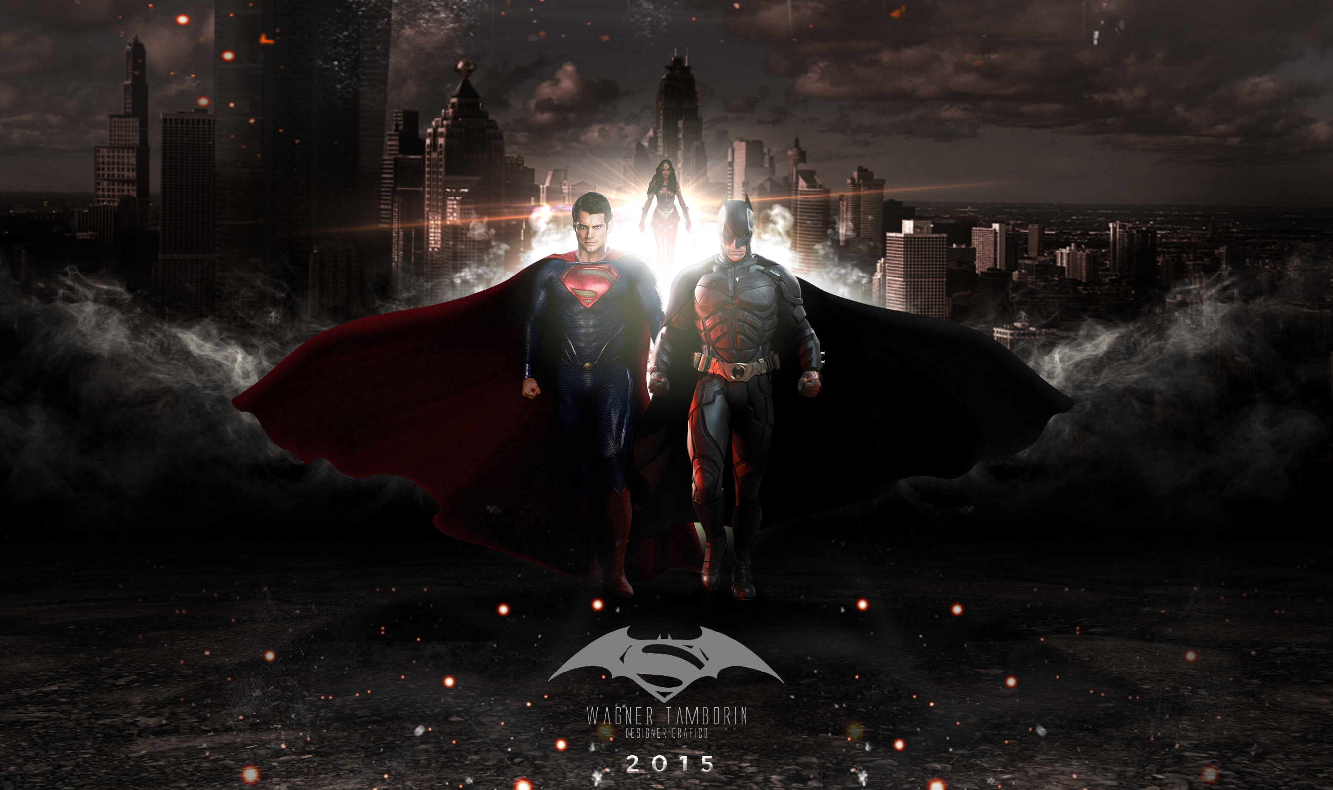 batman_vs_superman_wallpaper_