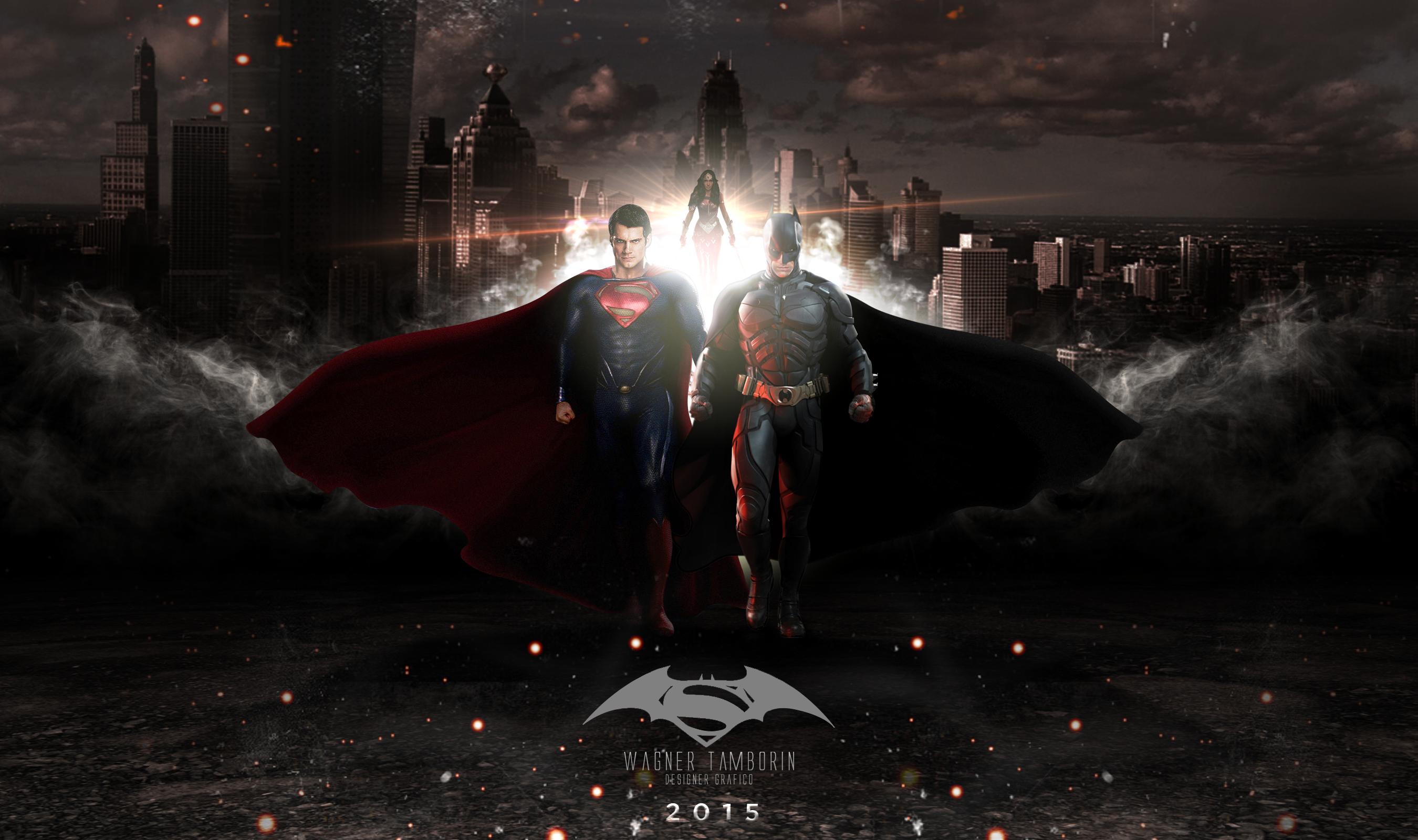 batman_vs_superman_wallpaper_