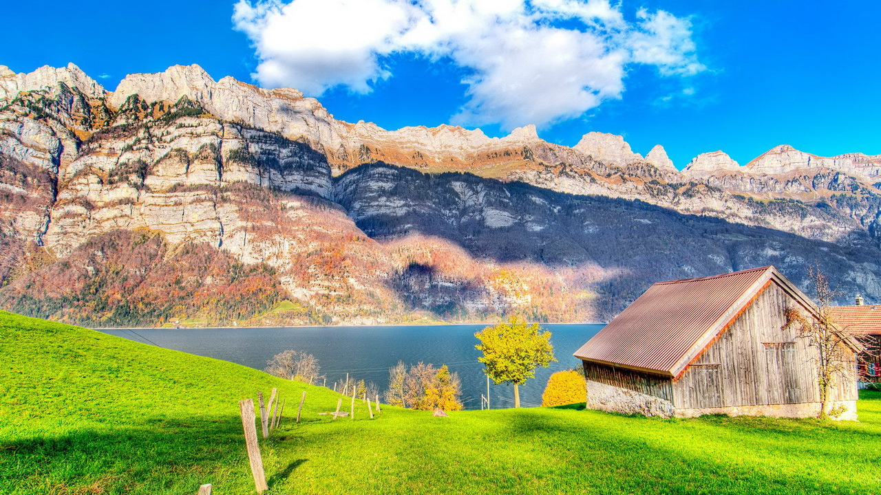 beautiful-mountain-wallpapers-16