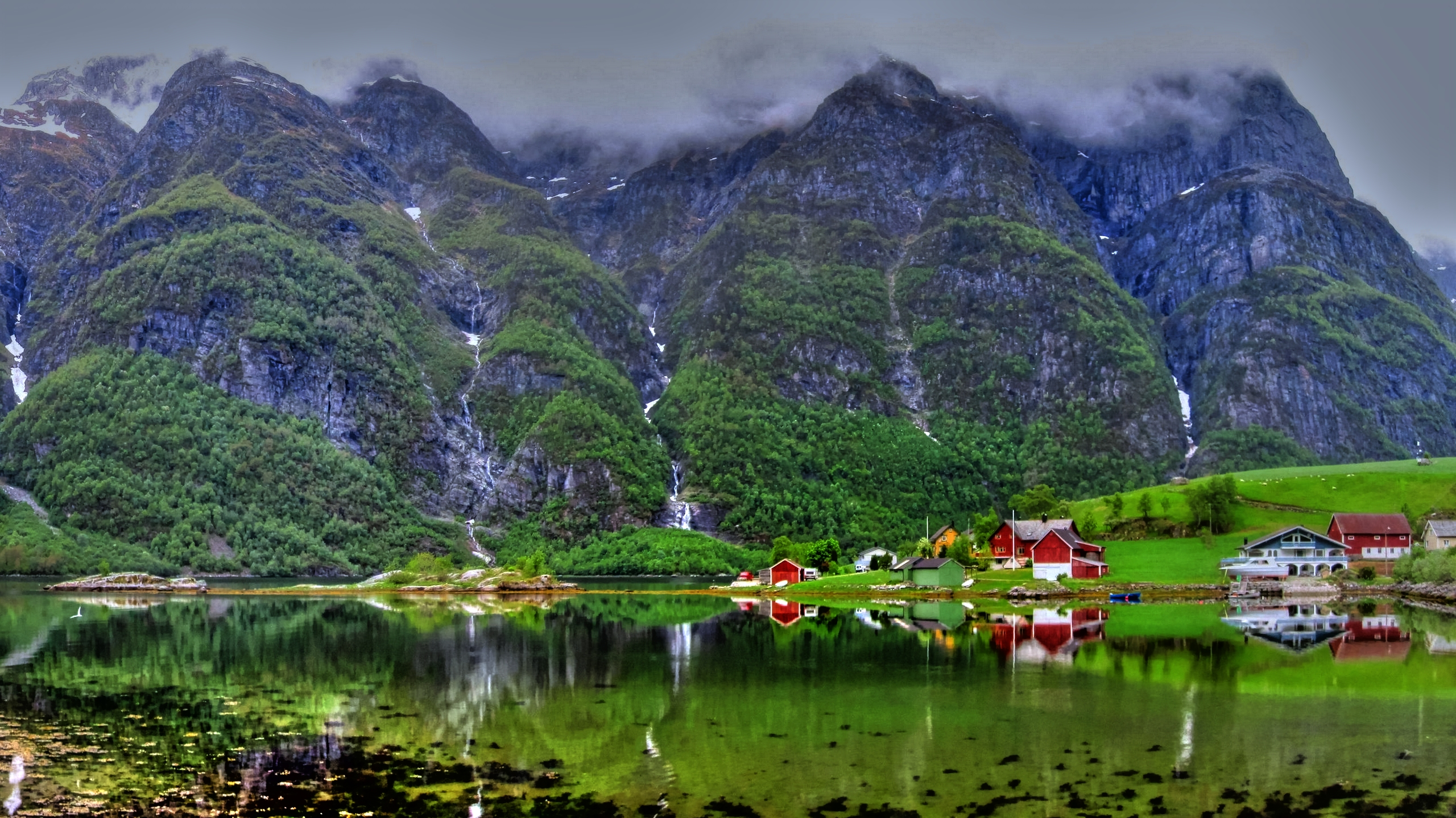 beautiful-norway-87807