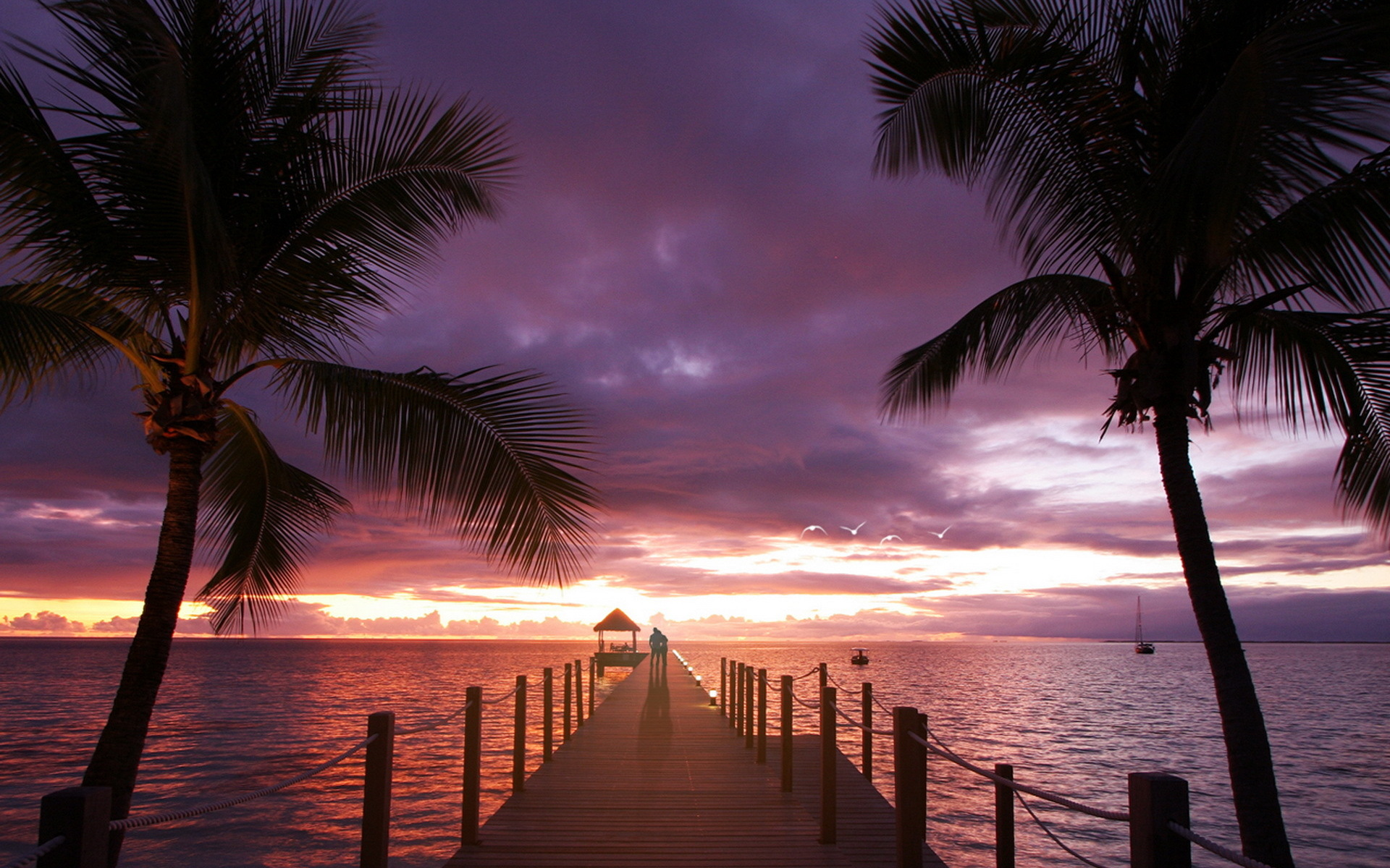beautiful-summer-2012-romantic-place_1920x1200_97023