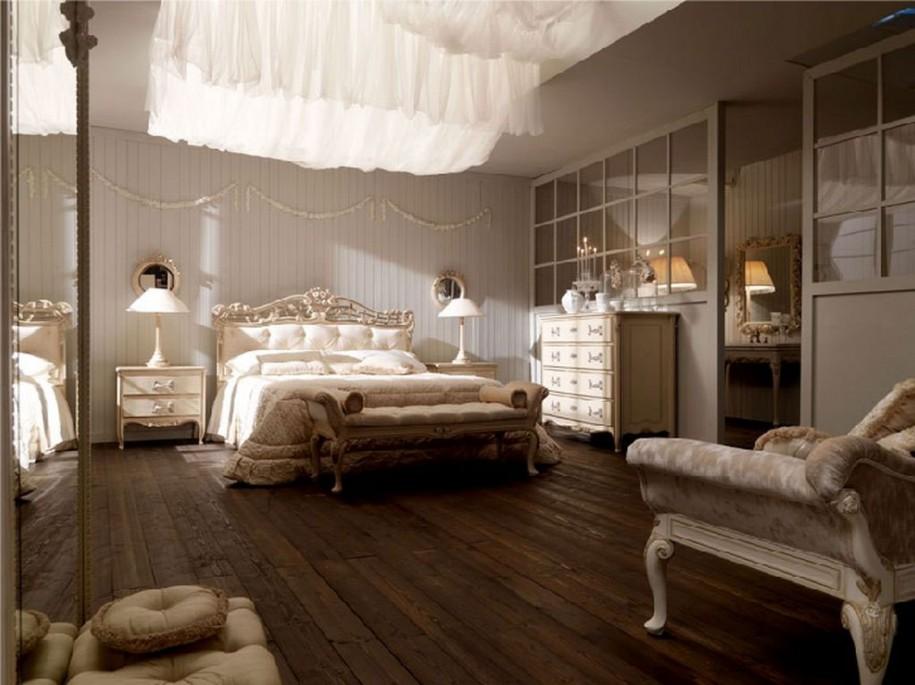 beautiful-traditional-bedroom-ideas-