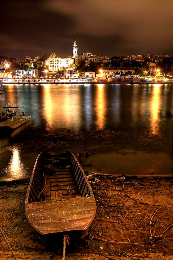 romantic places getaways weekend fall wallpapers private allpics4u belgrade serbia waiting place wow cities bd