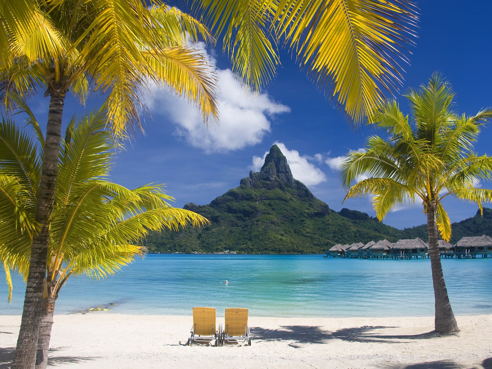 bora-bora-remantic-place