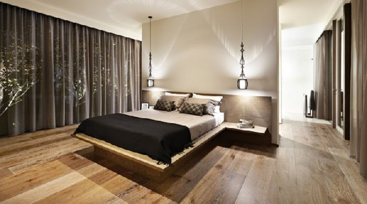 contemporary-bedroom-design-photos-5