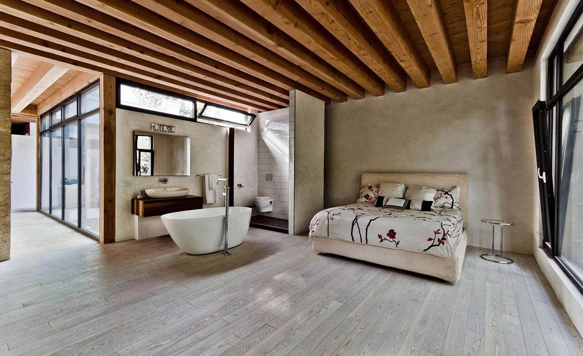 ecologia-montreal-open-bedroom-design-bathroom-design