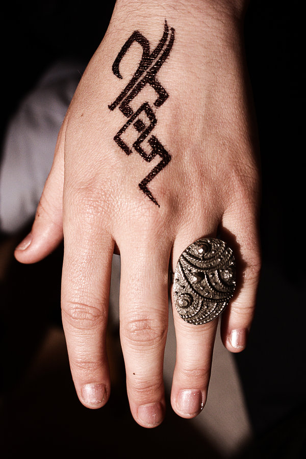 hand_tattoo_22_by_gedash