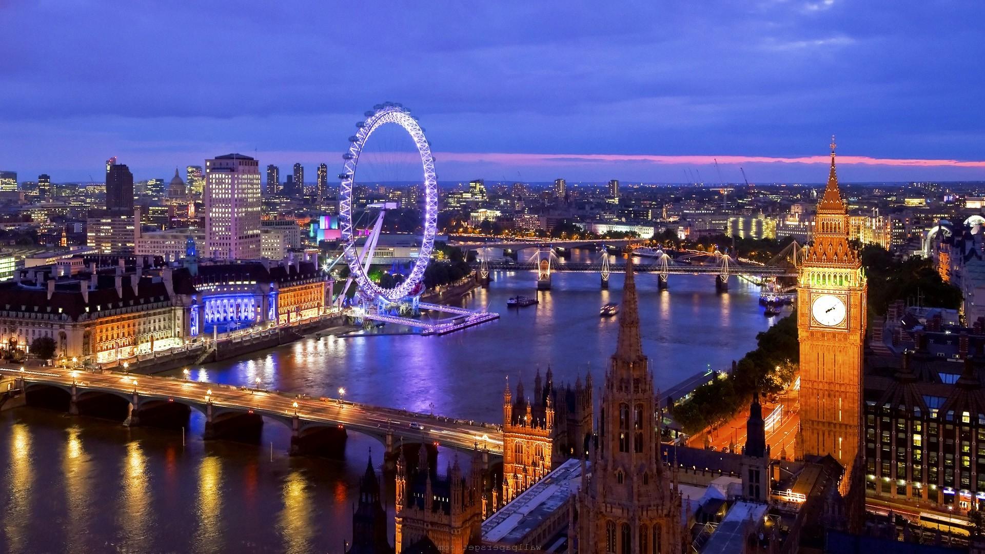 london-at-night-hd-zzx27hei-e1395682633110