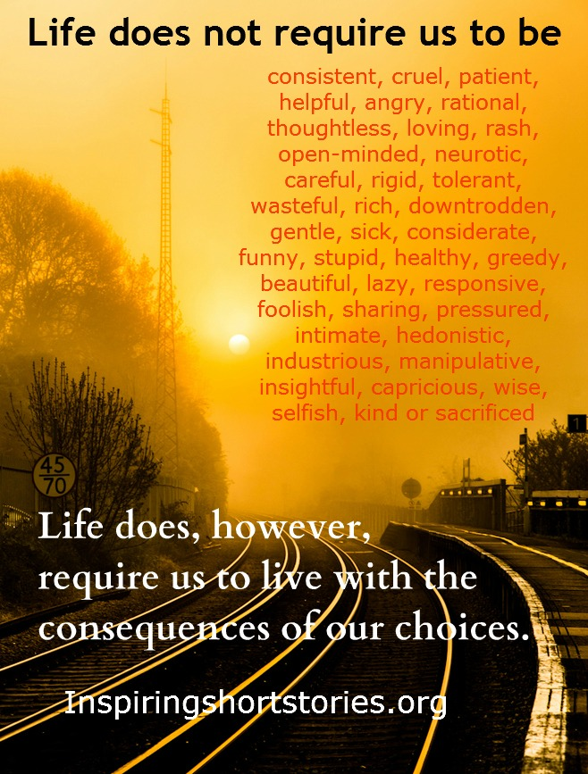 love-critters-uplifting-quotes-inspirational-quotes-950