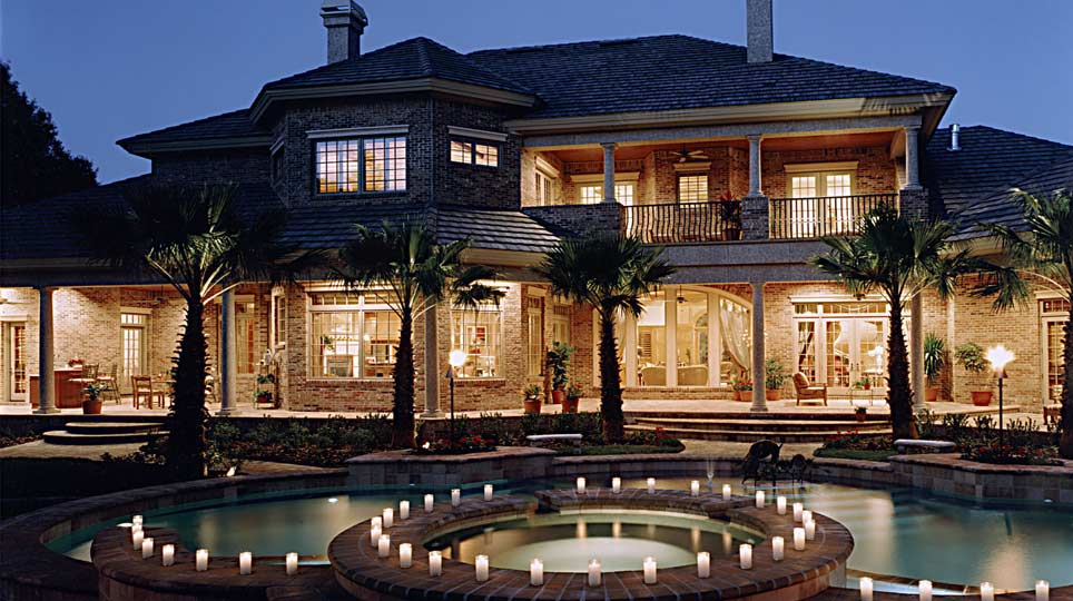luxury-homes-images-1