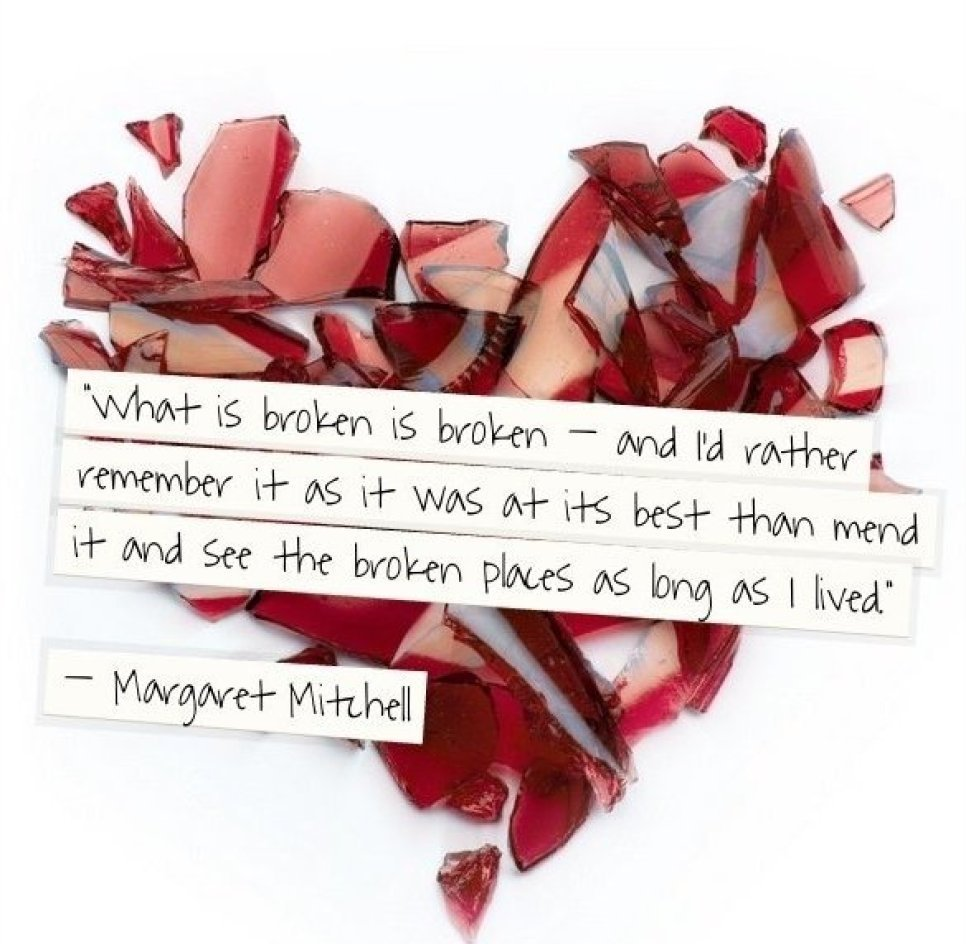 maragaret-mitchell-breakup-quotes
