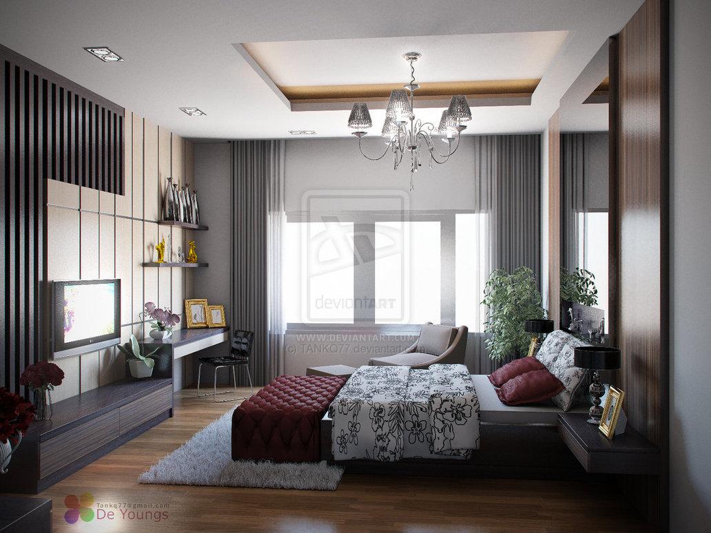 master-bedroom-addition