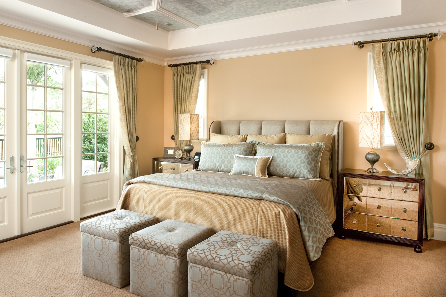 master bedroom ideas 45 master bedroom ideas for your home the wow style 6387