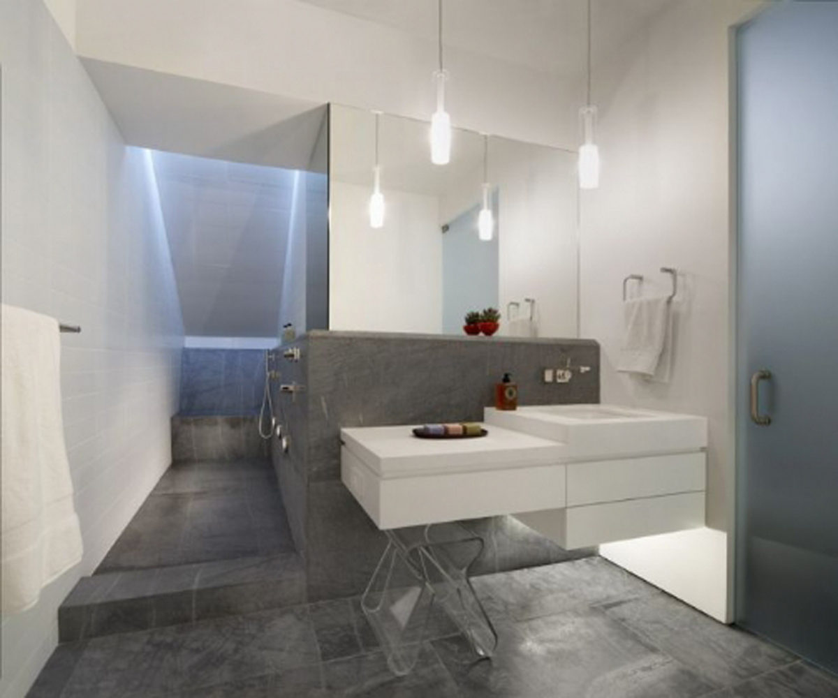 modern-bathroom-as-bathroom-decorating-ideas-for-Bathroom-Design-Ideas-with-tens-of-pictures-of-remarkable-Bathroom-to-Inspire-You-5