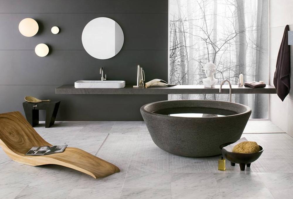 modern-bathroom-design-1