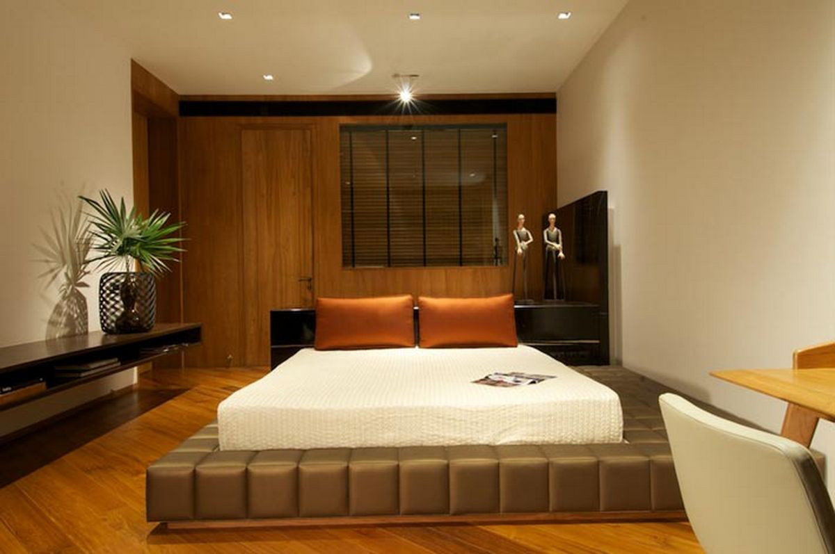 Design Collection Modern Interior Design Master Bedroom 48 New Inspiration