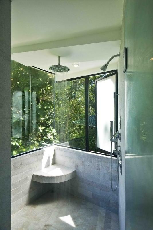 open-bathroom-decoration