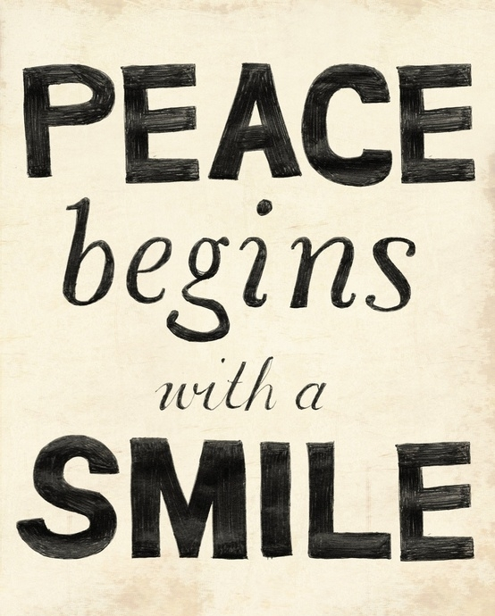 peace-begins-with-a-smile-quote-picture-pic-sayings