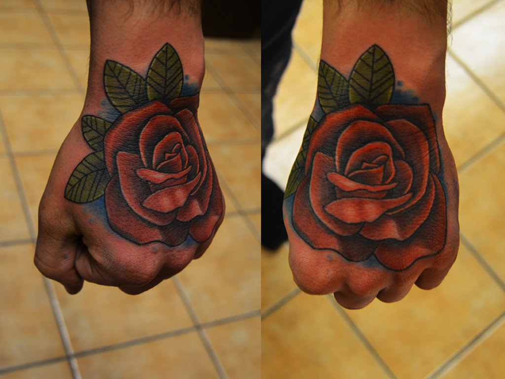 rose_hand_tattoo_by_johan887766-d5rpgnb
