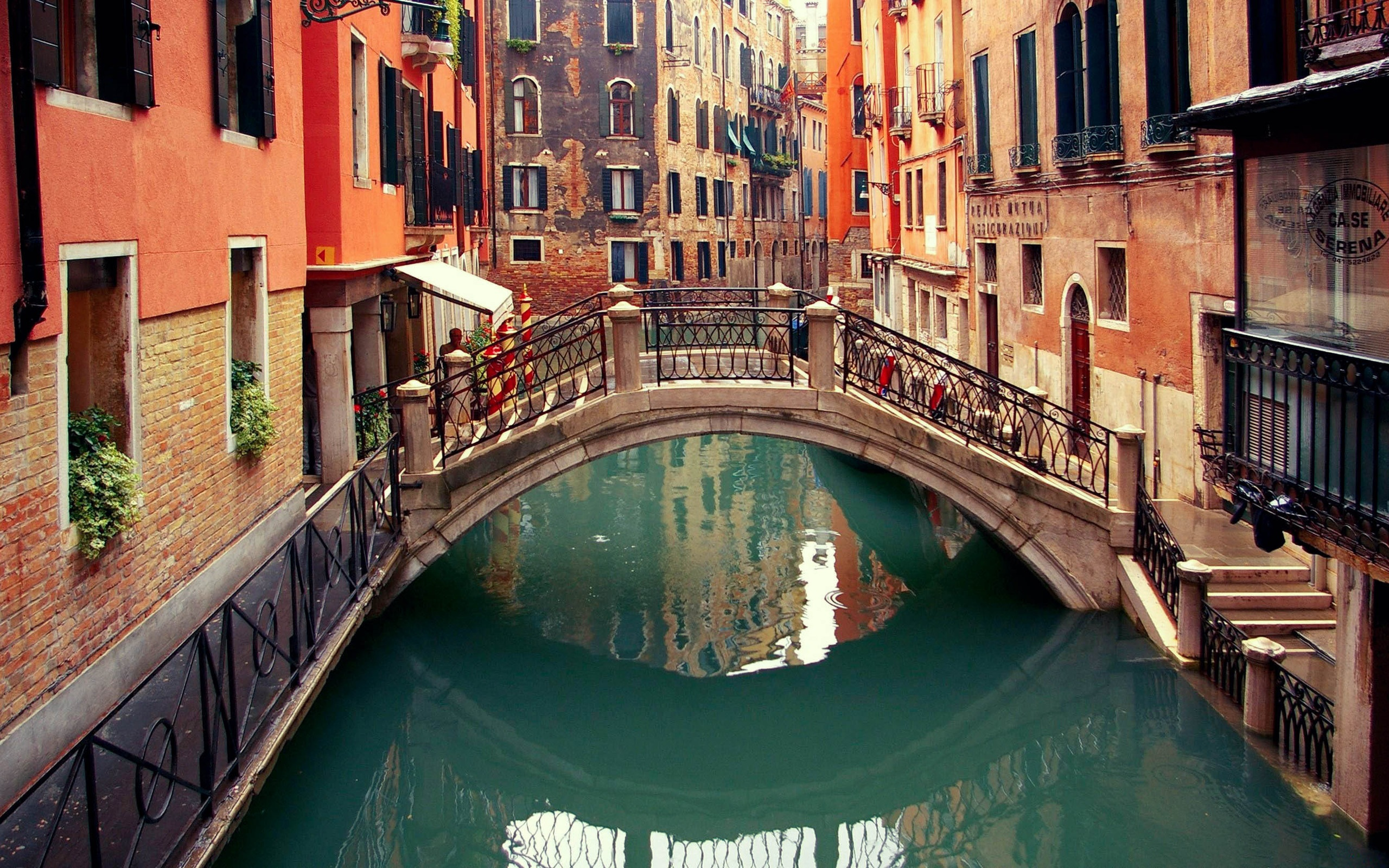 Must visit venice the ultimate honeymoon destination for What to see in venice in 2 days