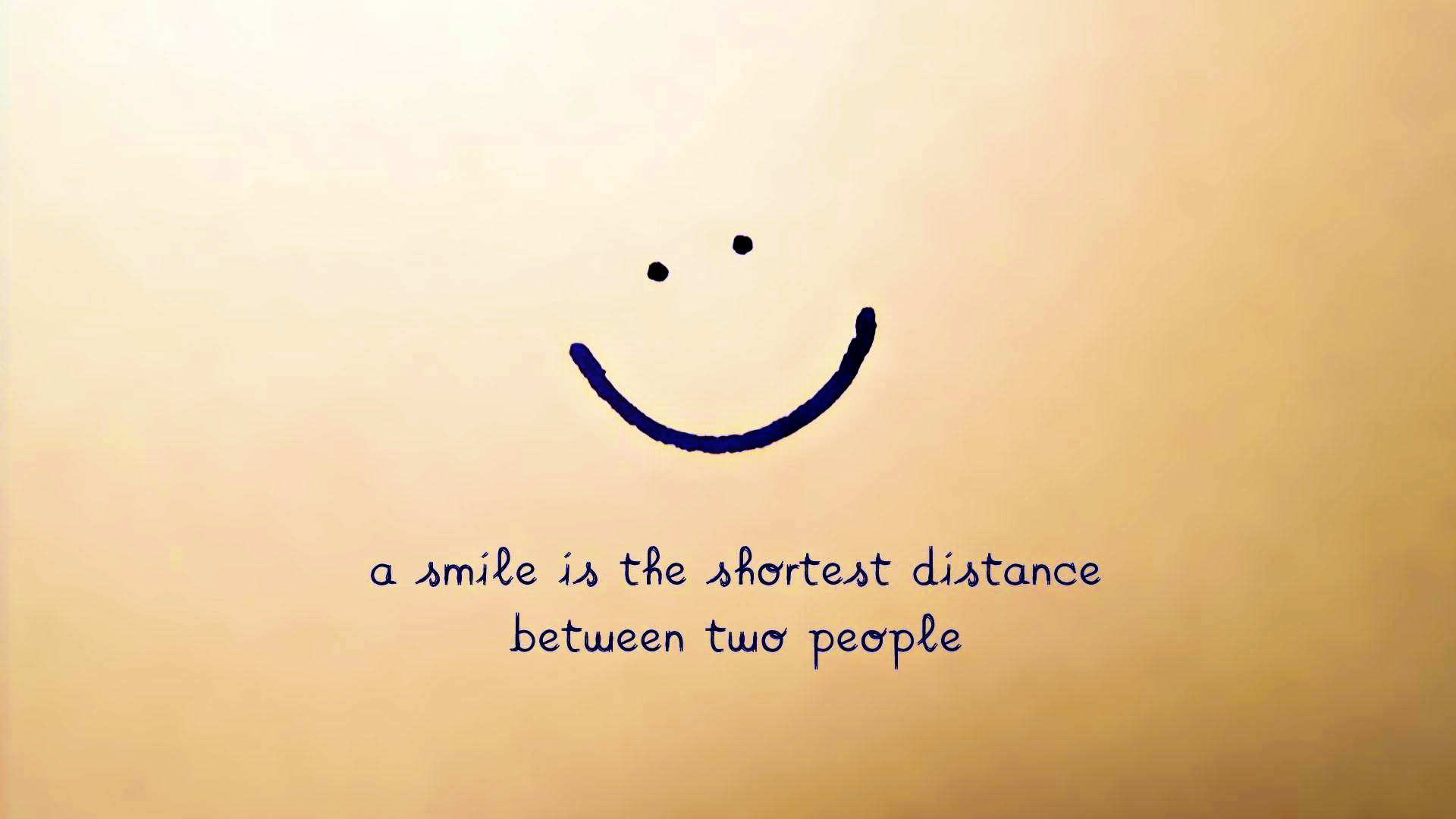 smile-quotes-a-smile-is-the-shortest-distancebetween-two-people