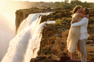 50 Best Romantic Places Pictures And Wallpapers