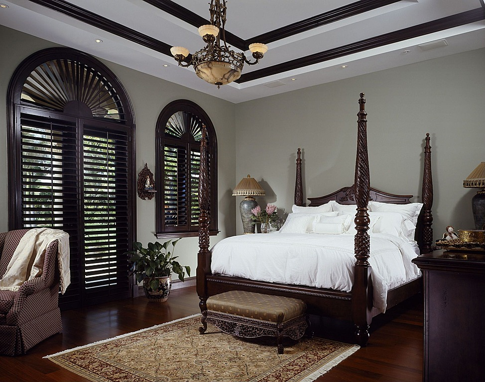25 traditional bedroom design for your home 16083 | traditional bedroom design amazing decoration 61