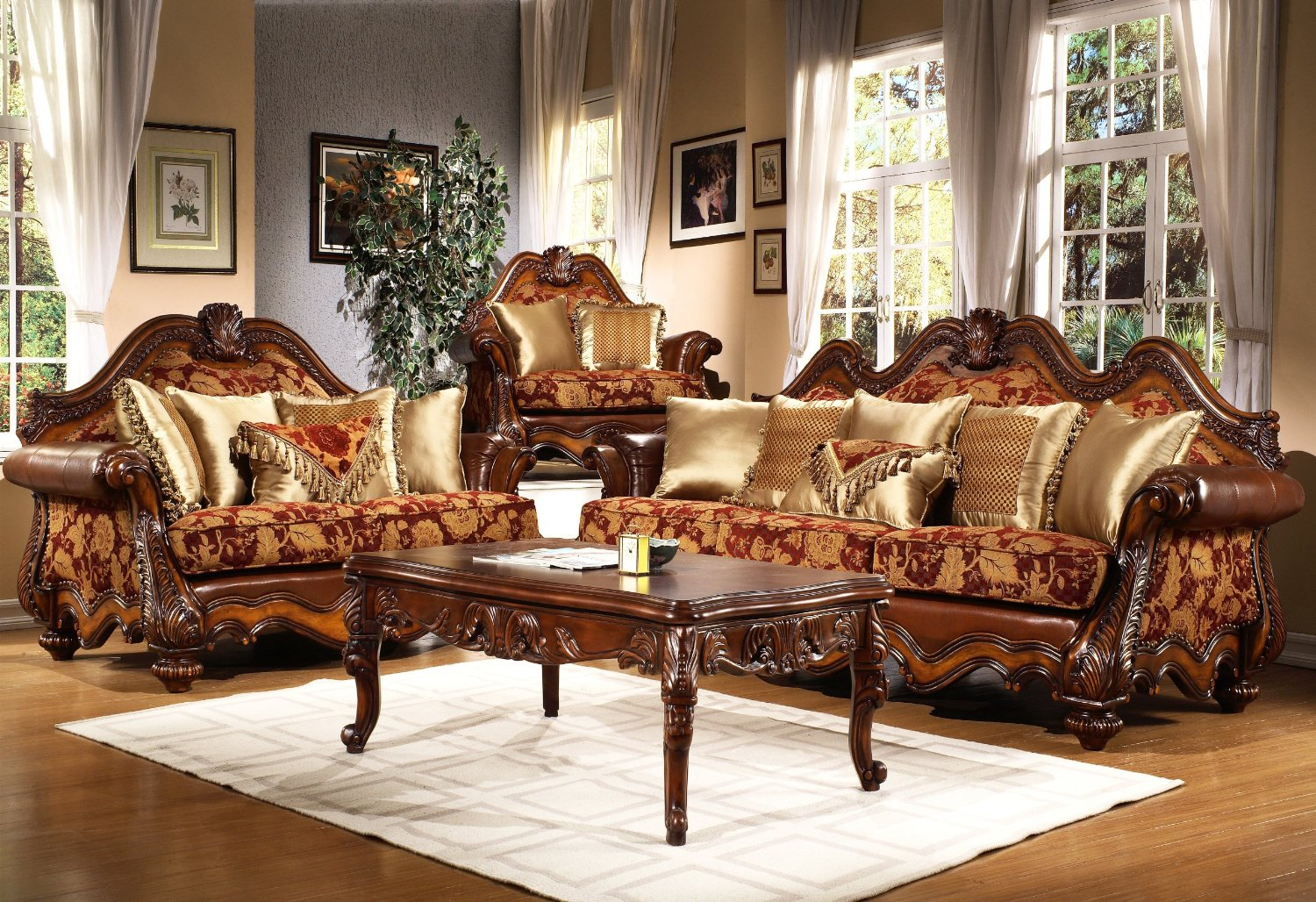 traditional style living room furniture 33 traditional living room design 21363