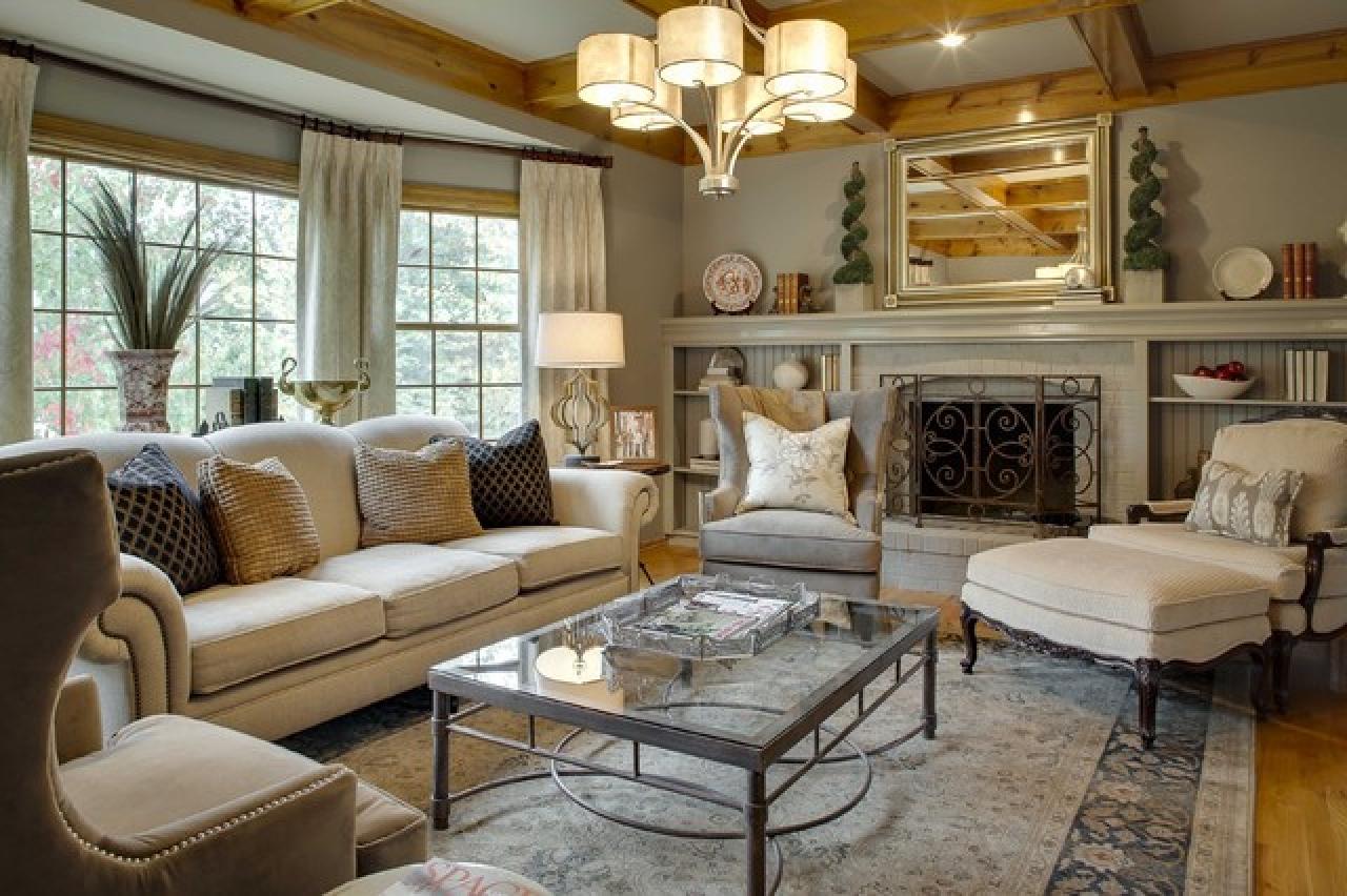 traditional-living-room-pics-design-decor-3