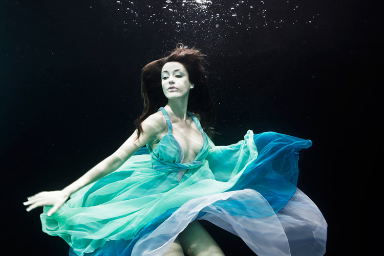underwater-photography-gaby-fey-mix-3