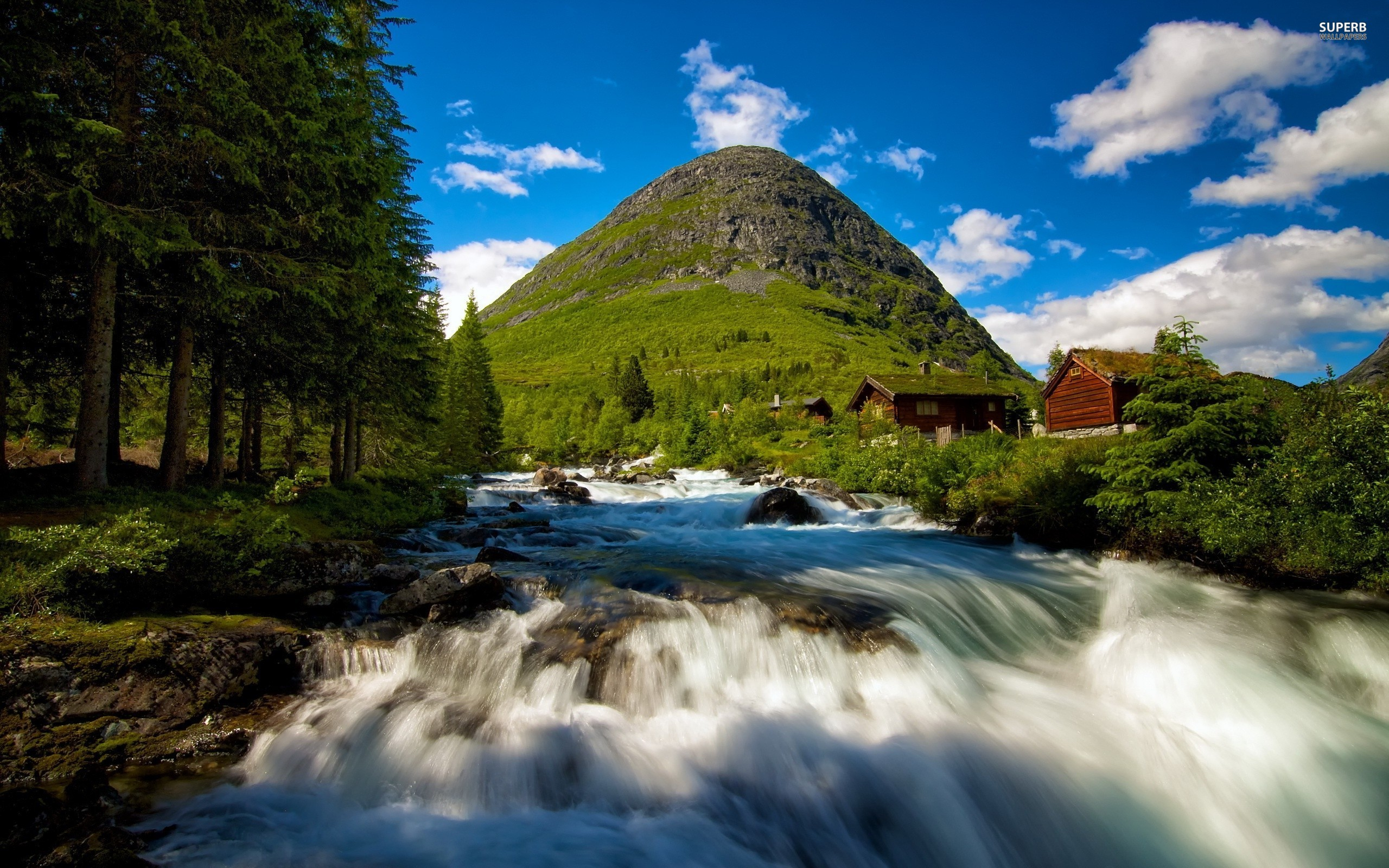 valldal-norway-22755-2560x1600