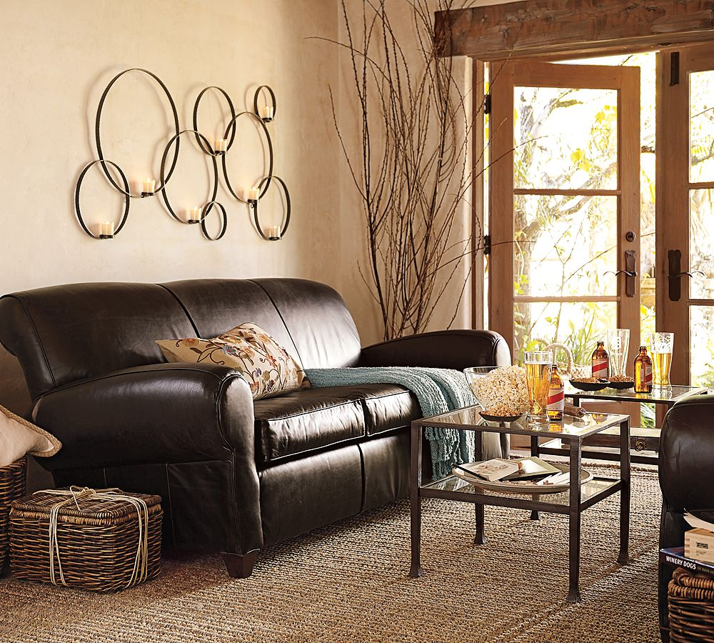 home decor ideas living room wall 30 wall decor ideas for your home 13246